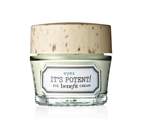 benefit-its-potent-eye-cream