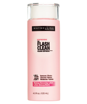 maybelline-remover_300