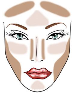 Image via BeautyBanter.com