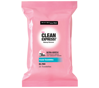 clean-express_towellettes_pack-shot