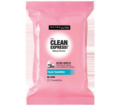 clean-express_towellettes_pack-shot